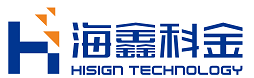 Beijing Hisign Technology Co., Ltd.